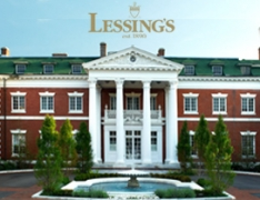 Lessing's Waterfront Mansions-Lessing's Waterfront Mansions