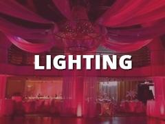 Lighting-