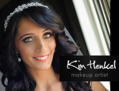 Makeup by Kim Henkel-Makeup by Kim Henkel