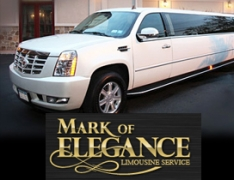 Mark of Elegance-Mark of Elegance