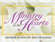 Ministry of the Hearts-Ministry of the Hearts