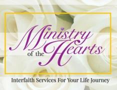 Ministry of the Hearts-Ministry of the Hearts
