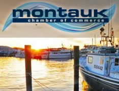 Montauk Chamber of Commerce-Montauk Chamber of Commerce