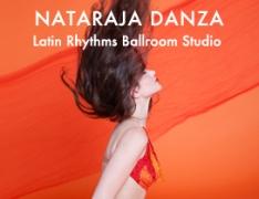 Nataraja Danza: Latin Rhythms Ballroom Studio-Nataraja Danza: Latin Rhythms Ballroom Studio