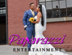 Paparazzi Entertainment-Paparazzi Entertainment