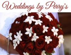 Perrys Florist-Perrys Florist