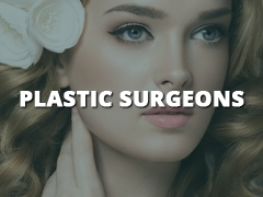 Plastic Surgeons-
