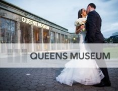 Queens Museum-Queens Museum