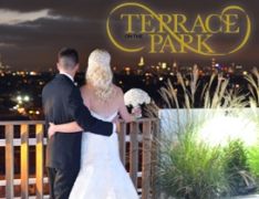 Terrace on the Park-Terrace on the Park