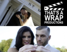 That's a Wrap Productions-That's A Wrap Productions