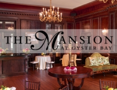 The Mansion at Oyster Bay-The Mansion at Oyster Bay