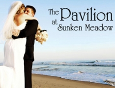 The Pavilion at Sunken Meadow-The Pavilion at Sunken Meadow