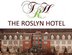 The Roslyn Hotel-The Roslyn Hotel