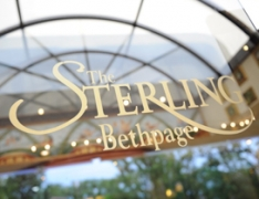 The Sterling Caterers-The Sterling Caterers