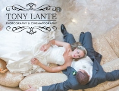 Tony Lante Photography & Cinematography-Tony Lante Photography & Cinematography