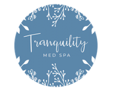 Tranquility Med Spa-Tranquility Med Spa