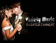 Variety Music-Variety Music