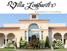 Villa Lombardi's-Villa Lombardi's