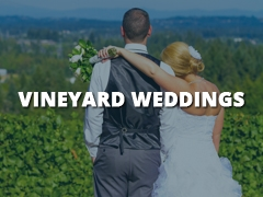 Vineyard Weddings-