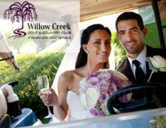 Willow Creek Golf & Country Club-Willow Creek Golf & Country Club