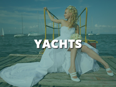 Yachts-