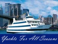 Yachts For All Seasons-Yachts For All Seasons