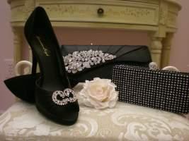 Francines Bridal Experience