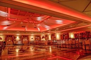 North Ritz Club Weddings