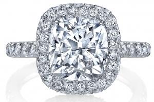 Diamond Jewelers