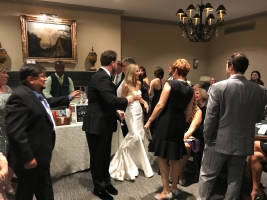 Recent Woodmere Club Weddings