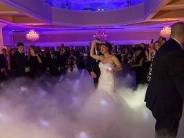 Long Island Waterfront Wedding Venue