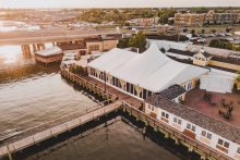 Bridgeview Yacht Club