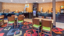 Days Inn Woodbury