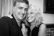 Paula Ramundo-and-James Episcopio - Engagements Long Island, NY