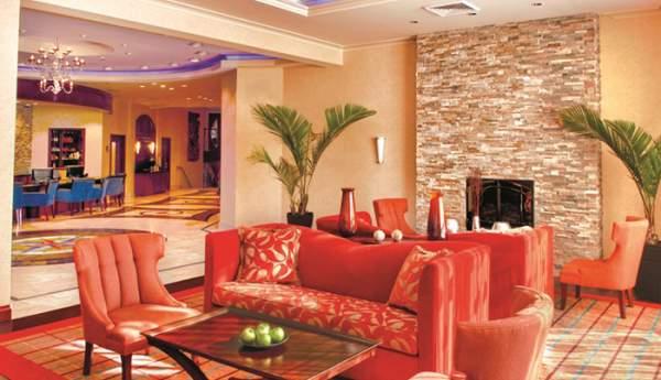 The Viana Hotel and Spa