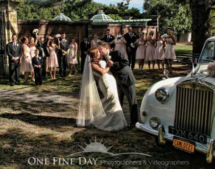 One Fine Day Photographers