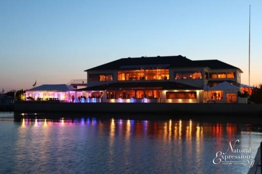 Venetian Yacht Club