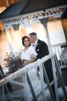 Antonella and Joseph - Real Weddings Long Island, NY
