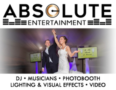 Absolute DJ Entertainment