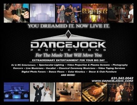 Dancejock Productions