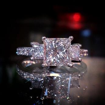 Loucri Jewelers