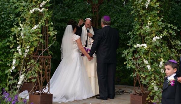 Rabbi David Altman