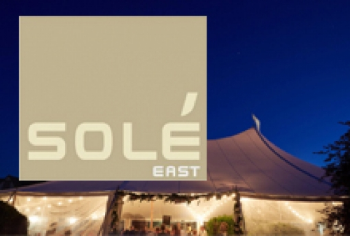 Sole East