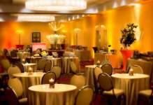 Long Island Marriott - Uniondale