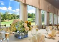 Smithtown Landing Country Club