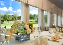 Smithtown Landing Country Club