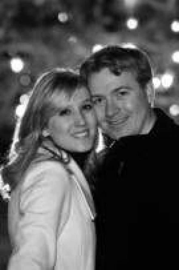 Debra and James  - Real Weddings Long Island, NY