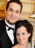 Lauren and Mike - Real Weddings Long Island, NY