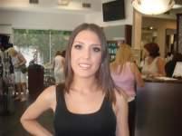 Bride in 2012