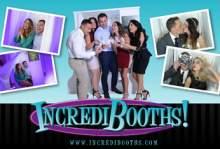 IncrediBooths